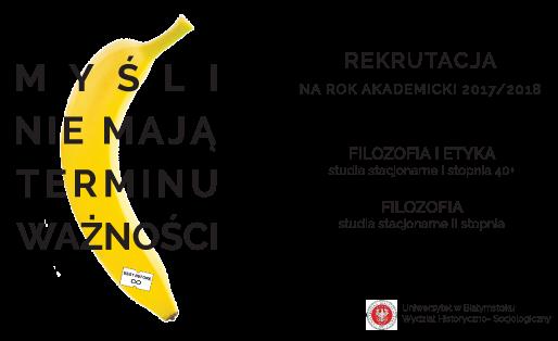 Rekrutacja na rok akademicki 2017/2018 (kliknij obraz)